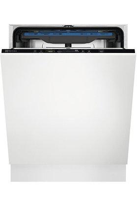 ELECTROLUX Lave vaisselle EEG48200L FULL