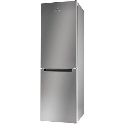 INDESIT Réfrigerateur Combiné LR8S1 FS