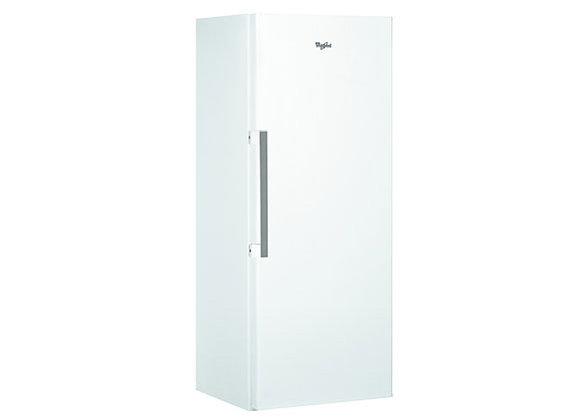 WHIRLPOOL Réfrigérateur SW8AM2QW