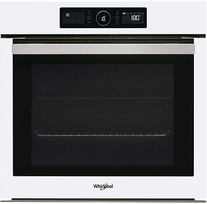 WHIRLPOOL FOUR ENCASTRABLE AKZ96290 WH