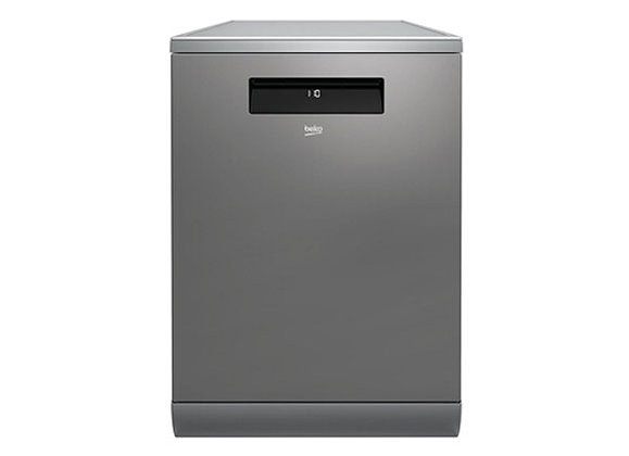 BEKO Lave vaisselle  DEN48420