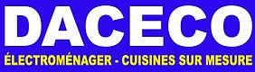 Logo-Daceco-Vectoris%C3%A9_edited.jpg