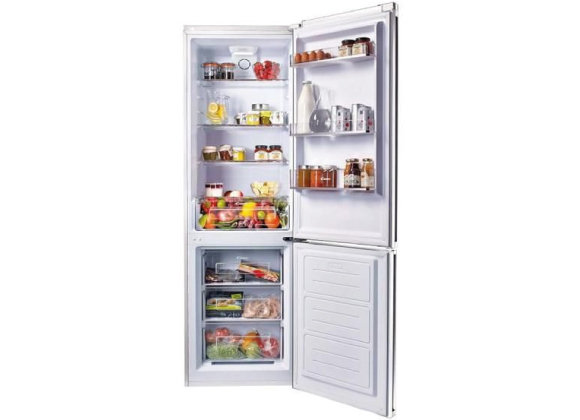 CANDY REFRIGERATEUR COMBINE CCBS6182WHV/1