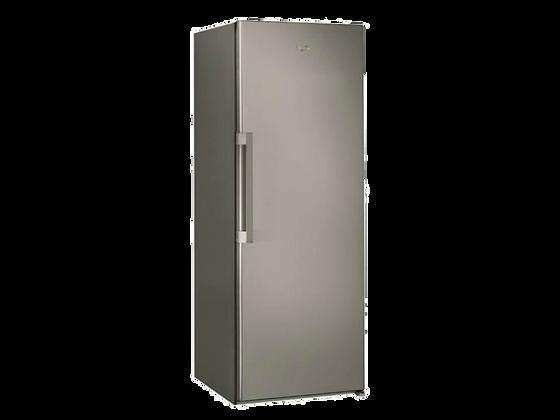 Réfrigérateur  SW6AM2QX