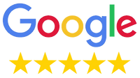 Google Home Page-min.png