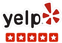 Yelp Home Page-min.png
