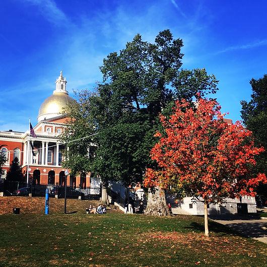 Massachusetts_State_House.jpeg