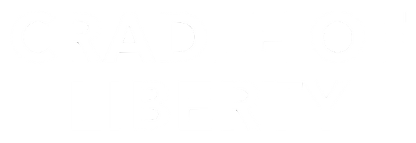 Cradle of Liberty.png