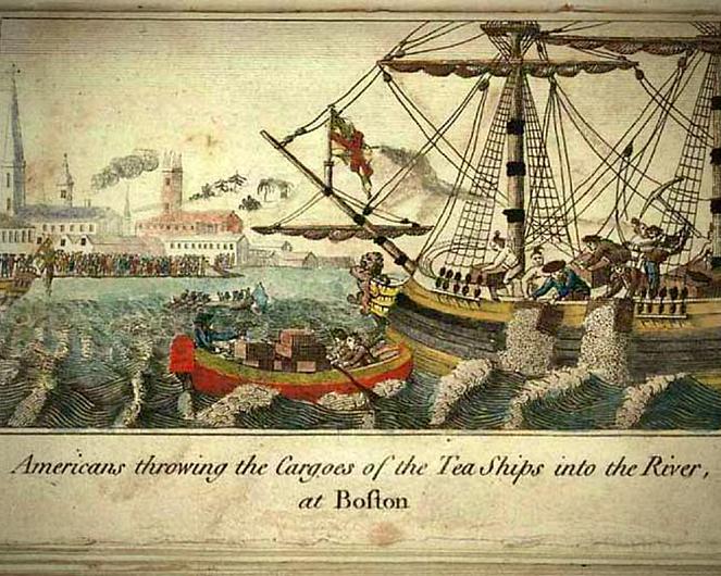 Boston Tea Party FULL (1).png