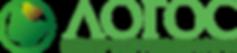 логопед, логопед дефектолог, иваново, детский психолог