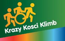 KrazyKosciKlimb.png