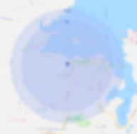 SMGS STSS Radius Map