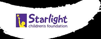 StarlightFoundation.png