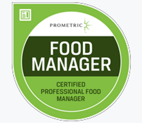 Food-Manager-Digital-Badge_0.png