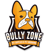 bullyzone.png