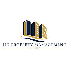 HDPropertyManagementGroupLogoA3.jpg