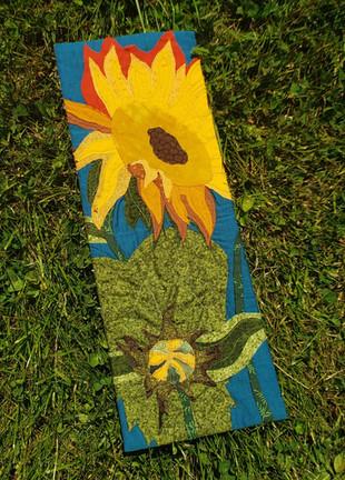 Sunflowers Arras