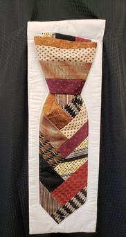 Tie of Ties