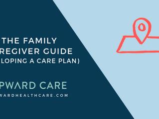 Family Caregiver Guide