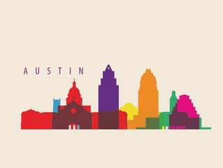 Upward Care Continues Growth with Expansion to Austin