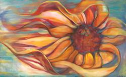 Pollinate 4 WEB
