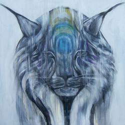 Adornment Bobcat - Copy (2)