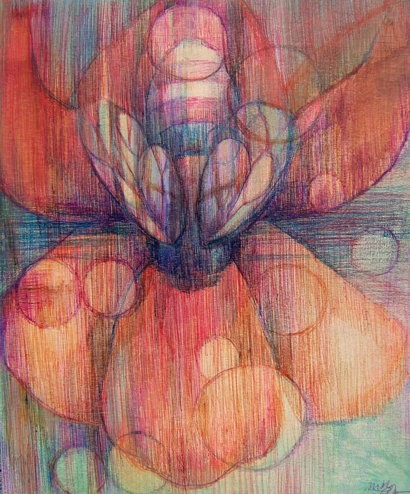 pollinate 3
