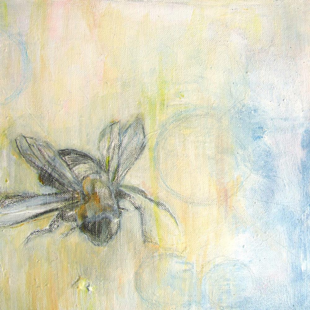 LWW Bee
