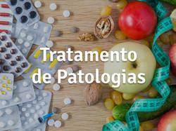patologias-p