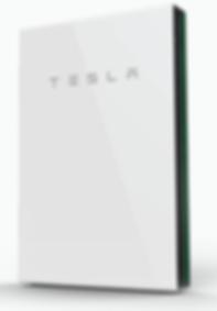 Tesla Powerwall 3.png