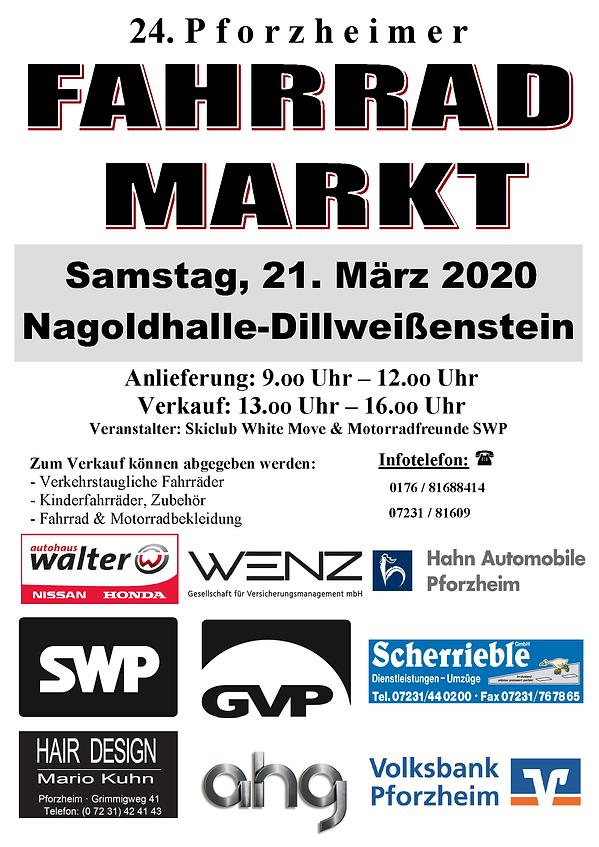 PLAKAT  24. Fahrradmarkt 2020 .png