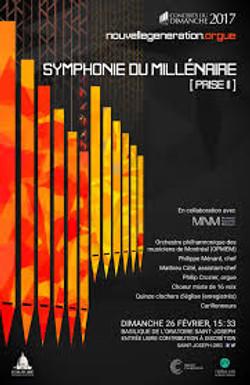 Montreal Nouvelle Musique