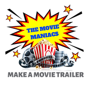 5--Video-5- The Movie Maniacs.png