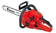 chain saw, Quality chain saw, powerful chain saw, potong pokok, Zenoah