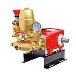 WULI, Power Sprayer, water pump, water jet