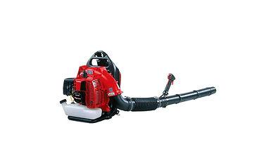 backpack blower, leaf blower, Zenoah, strong blower, big cc, EBZ8500