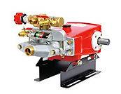 WULI, Power Sprayer, Grease free, water pump, water jet