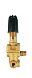 Unloading valve,  WH2513, WH2915, pressure regulator, pressure adjustmenet