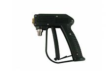Trigger, pressure gun, WULI, kacher, cleaning gun