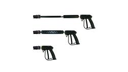 High pressure gun, washing gun, spray gun, kacher, wuli, high pressure