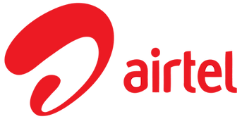 440px-Airtel_logo.svg.png