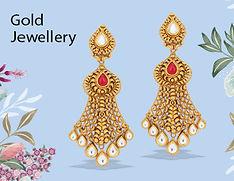 G-Jewellery.jpg
