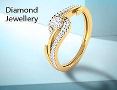 D-Jewellery.jpg