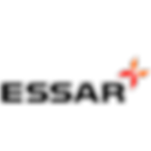 essar-steel-india-limited-120x120.png