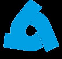 Allahabad_Bank_Logo.png
