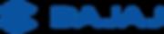 Bajaj_Auto_logo.svg.png
