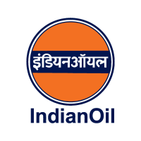 indian-oil-corporation-logo.png