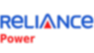 2000px-Reliance_Power.svg_.png