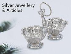 Silver-jewellery.jpg