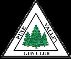lpvgc.logo.png